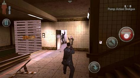 max payne apk max payne lite apk obb android for free