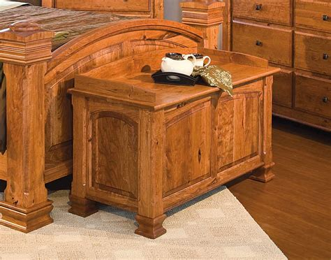 Amish Direct Furniture by Amish Bedroom Furniture Amish Direct Furniture