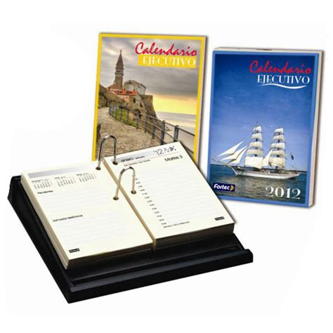 Calendar Wholesale Distributors Fortec Ce 100 Calendario 100 In Distributor Wholesale