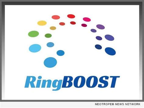 ringboost announces u s nonprofits can now get a