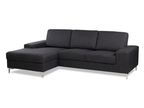 dania oregon sectional dark oregon and gray on pinterest
