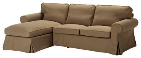 ektorp loveseat and chaise lounge ektorp loveseat and chaise lounge contemporary
