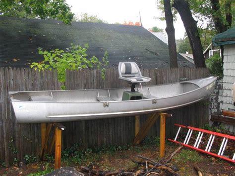 boat motor repair raleigh nc build your own mini pontoon boat