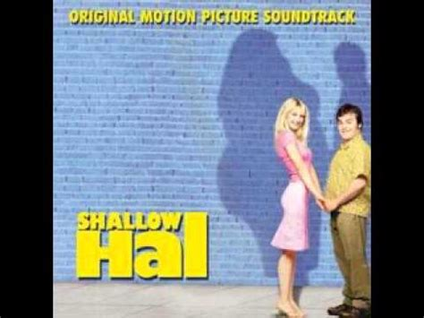 comfort eagle album songs shallow hal soundtrack mp3 video free download