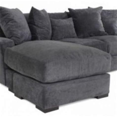 jonathan louis carlin sofa jonathan louis carlin sofa cushy fabric