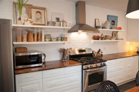 style kitchen nashville kitchen decorating and designs by