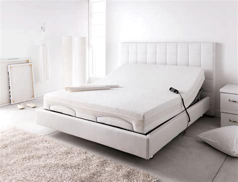 orientation du lit dans une chambre stunning with position du lit dans une chambre