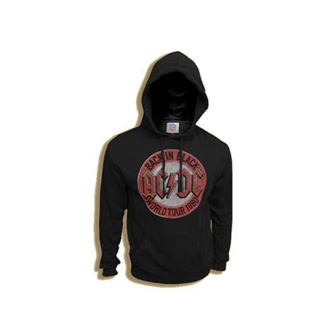 Sweater Ac Dc ac dc hoodie sweater vest