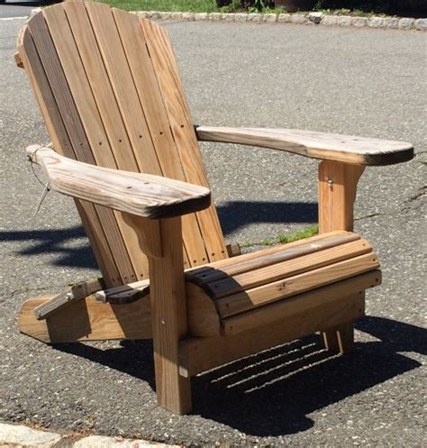 Non Wood Adirondack Chairs by Adirondack Chairs And Furniture Amish Mike Amish Sheds