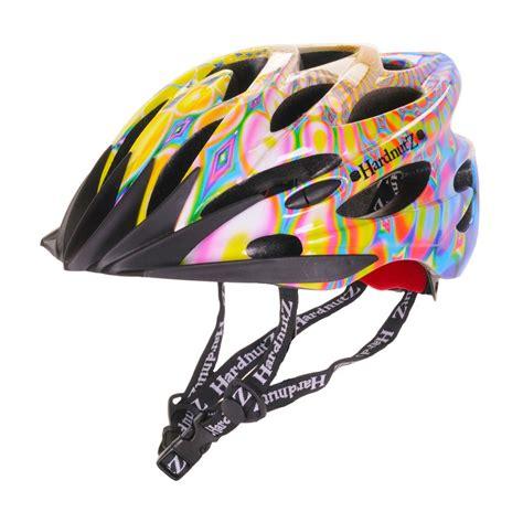 Fahrradhelm Lackieren by New Helmet Brand On The Block Hardnutz Bikerumor