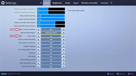 fortnite aim assist how to fix screen size in fortnite fortnite
