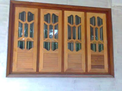 carpenter work ideas and kerala style wooden decor may 2013 carpenter work ideas and kerala style wooden decor wooden
