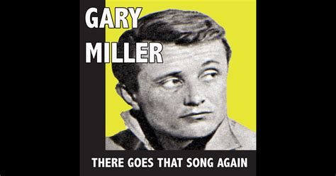 Miller Again by There Goes That Song Again By Gary Miller On Apple