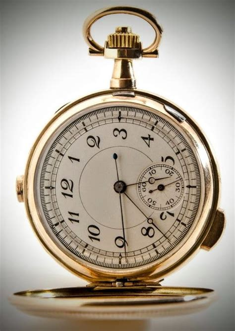 invicta pocket quarter minute repeater 1920 s catawiki