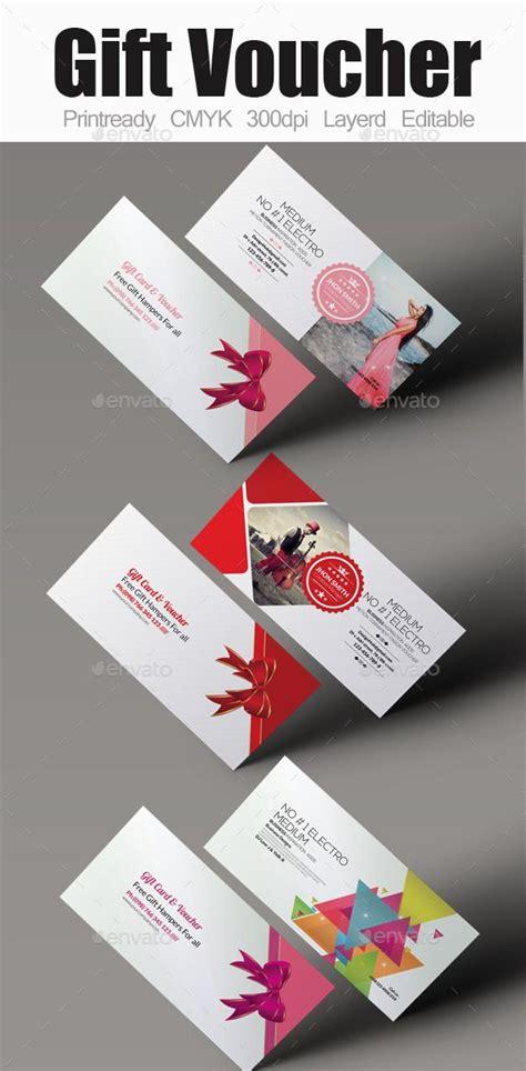 Bundle Voucher Indomaret 1 5jt multi use gift voucher bundle cards gifts and design