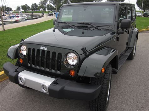 Towing Capacity Jeep Wrangler Unlimited 2012 2012 Jeep Wrangler Unlimited Rubicon Towing Capacity