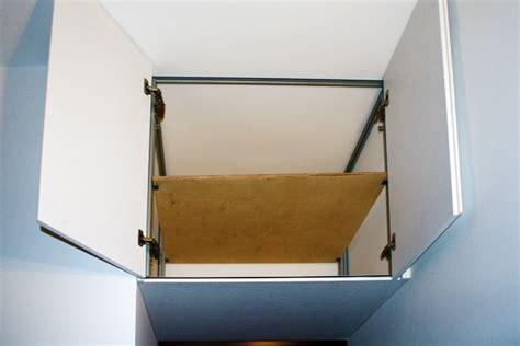sopra porta marcaclac mobili evoluti armadio su misura marcaclac