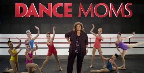 dance moms season 5 episode 3 spoilers abby lee miller dance moms season 5 finale spoilers can the girls still