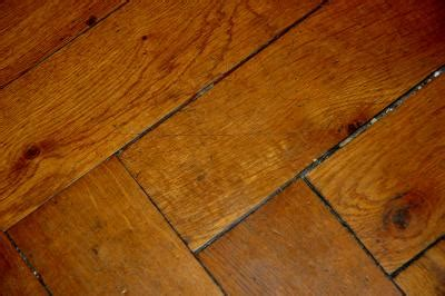 Farbe Pvc Boden Entfernen by Bodenbelag Entfernen M 246 Glichkeiten Vorgehensweise Maler Org