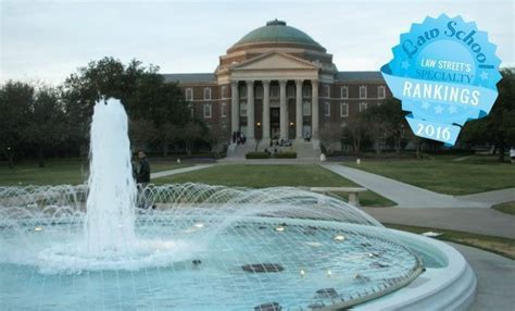 Smu Real Estate Mba top 10 schools for real estate 3 southern