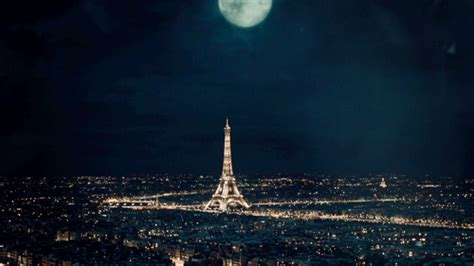 eiffel i m in love on tumblr my little hea oh hey friday favs swoon edition