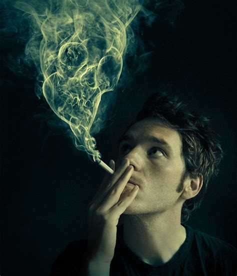 tutorial photoshop drawing effect realistic smoke effect photoshop tutorials