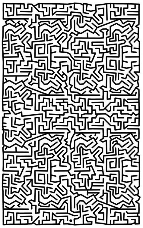 difficult dot to dot free coloring pages on art coloring