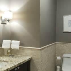 gray bathroom paint gray paint color design ideas