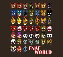 bead world hours 1000 images about fnaf perler ideas on five