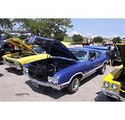 Cool Cars  Hot Rods Pinterest