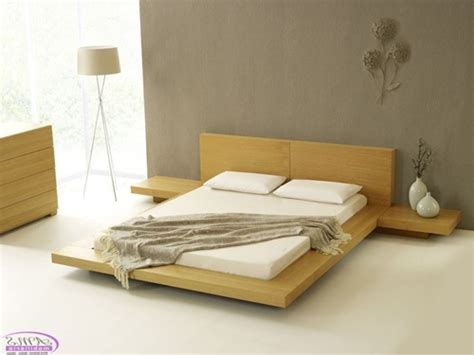 zen furniture design design your relaxing and harmonious zen bedroom interior
