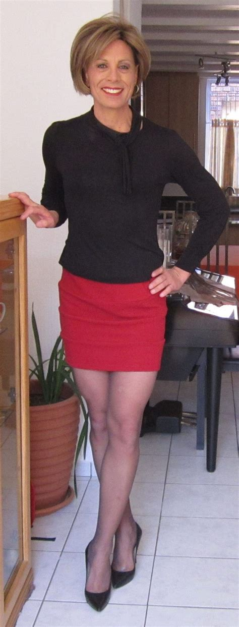 a well dressed 50 year old woman mature tranny wives hgillmore well dressed