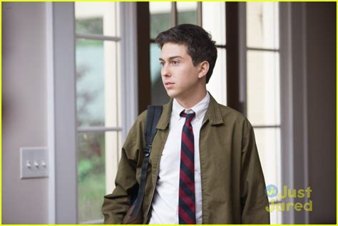 nat wolff and emma roberts movie see nat wolff emma roberts in exclusive ashby stills