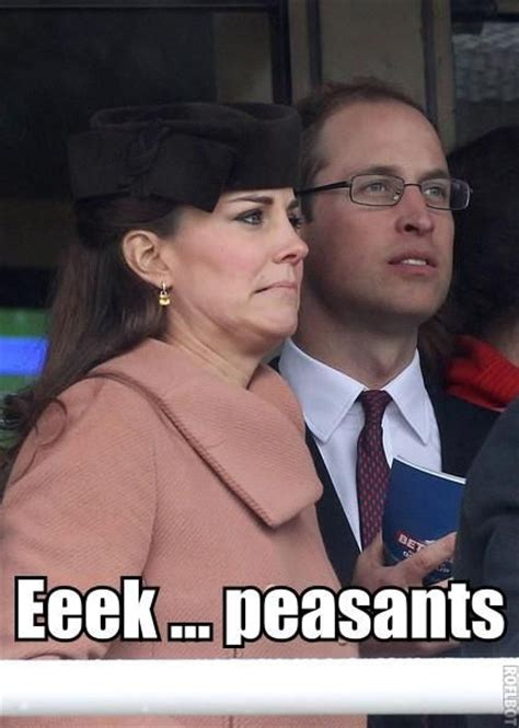 Kate Meme - kate middleton meme god save the queen pinterest i