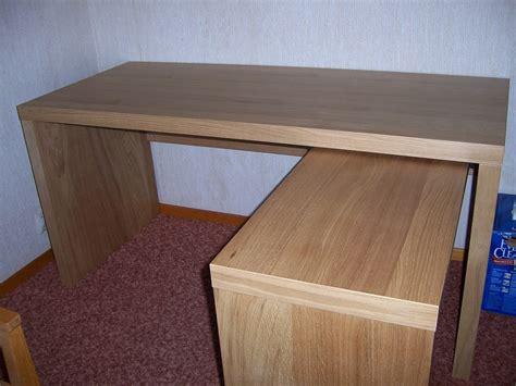 Ikea Jonas Desk jonas desk ikea photo 346091 fanpop