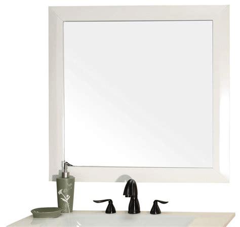 verwarmde badkamer spiegel verwarmde badkamerspiegel nieuwe wonen