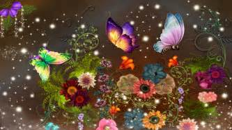 pictures of colorful butterflies colorful butterfly wallpapers 6 free hd wallpaper