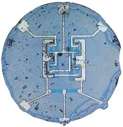 integrated circuit history tagalog untitled document ics upjs sk