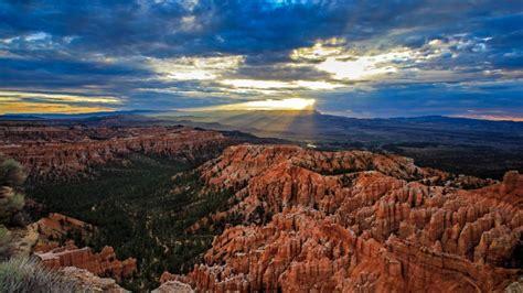 utah landscape 12 stunning landscapes you ll only see in utah matador