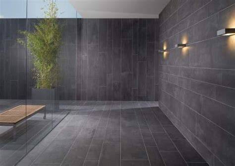 layout for large format tile installing large format tiles what you need to know