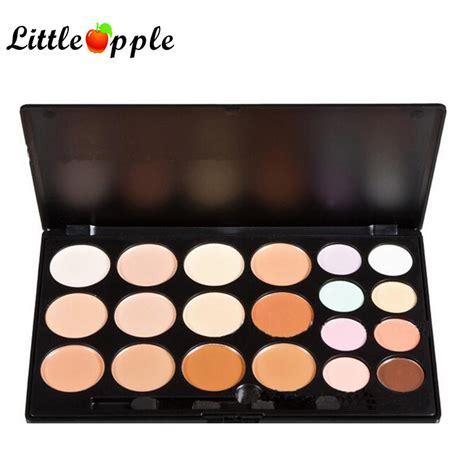 Sale It Cosmetics Discover It Kit sale professional contour kit 20 colors contour kit contouring makup