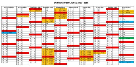 Calendario Scolastico Lazio Pin Calendario Scolastico On