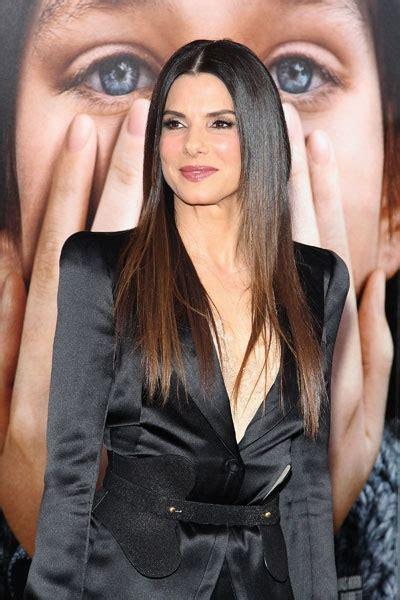 e salon hair color esalon review esalon for black esalon hair
