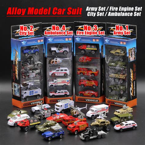 5pcs Set 1 64 Diecast Army Cars Tank Model Vehicle Toys For metal model engine reviews shopping metal model engine reviews on aliexpress