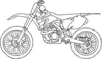 dirt bike to print free coloring pages on art coloring pages