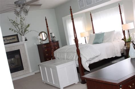 redecorating bedroom ideas master bedroom redecorating redecorating my bedroom
