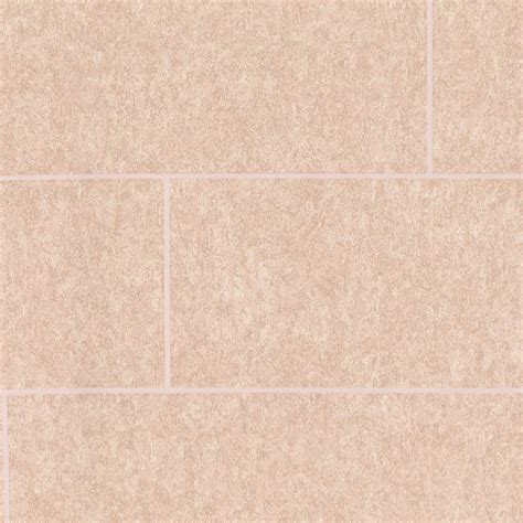 tile effect bathroom wallpaper download bathroom wallpaper tile effect gallery