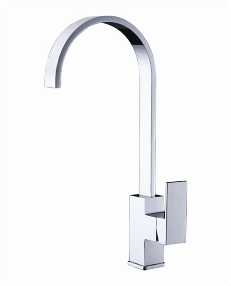 cool kitchen faucets tjihome