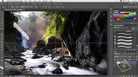 buy full version adobe photoshop adobe cs6 master collection full patch buy digital