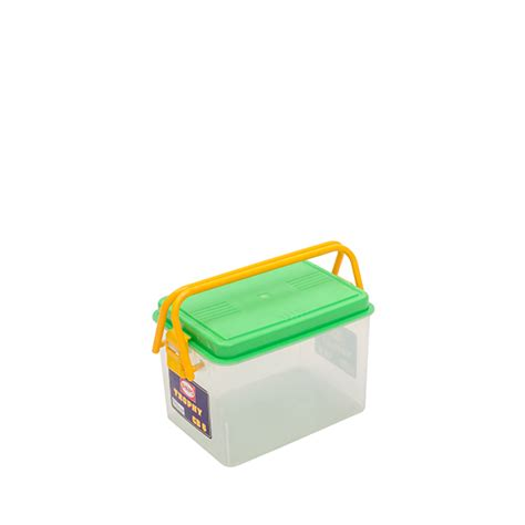 Container Shinpo Cb 150 container box series shinpo